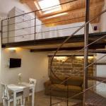 Apartment Minerva, Alghero