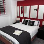 Sunderland City Apartment, Sunderland