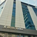 Hotel Ismira,  Izmir