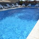 Hotellbilder: Picun Cuyen, Villa Gesell