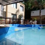 Фотографии отеля: Carlos Paz Departamentos, Вилья-Карлос-Пас
