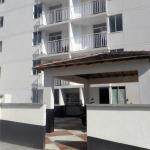 Hotel Pictures: Santamore, San Gil