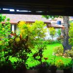 The Lake Room,  Kandy
