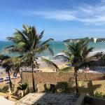 Ponta Negra Beach House, Natal