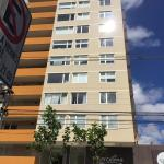 Apartamento Barcelona 1213, Temuco