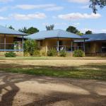 Hotelfoto's: Tooleybuc River Retreat Villas, Tooleybuc