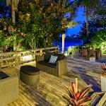 Luxury Birkenhead Villa by the Bay, Auckland