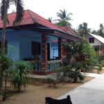 Sawai Home Resort,  Nathon