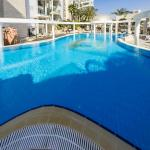 Golf Residence Eilat, Eilat