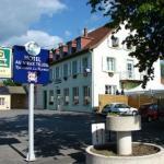 Hotel Pictures: Hôtel Au Vieux Tilleul, Sentheim