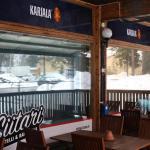 Hotel Pictures: Hotelli-Ravintola Siitari, Vaala