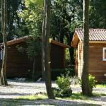 Hotel Pictures: Aventure Evasion, Chatuzange-le-Goubet