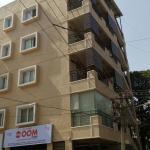 Oom Rooms (POLO INN),  Bangalore