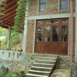 Samadhi Home stay, Gonawatta