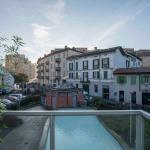 Appartamento Borghi,  Como