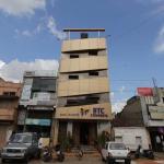 BTC Comforts, Mysore