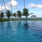 Ancorar Flat Resort Presidential, Porto De Galinhas