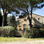 Appartamento Monti, San Gimignano