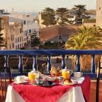 Essaouira Wind Palace, Essaouira