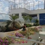 Hotel Pictures: Reserva Cañaveral, Floridablanca