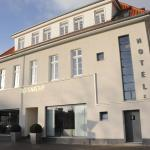 Hotel Pictures: Designhotel Rosenbohm, Oldenburg