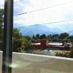 Photos de l'hôtel: Belgrano 238, Capilla del Monte