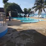 Lanta Paradise Beach Resort, Ko Lanta
