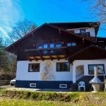 酒店图片: Chalet-am-Wildbach, 泽尔时见