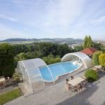 Hotel Pictures: Pension Primus, Beroun