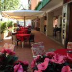 Hotel Ondina e Milazzo, Cervia