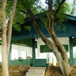 Wildlife & Nature Protection Society Bangalow, Udawalawe