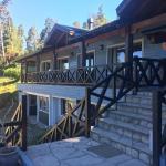 Casa en Bariloche, San Carlos de Bariloche