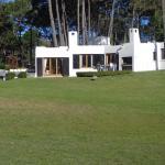 Hotellbilder: Casa al Golf, Pinamar