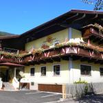 Fotos do Hotel: Hotel Dorfgasthof Schlösslstube***, Stuhlfelden