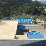 Hotel Pictures: Apartamento Bucaramanga - floridablanca, Floridablanca