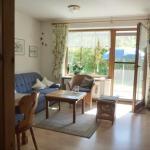 Hotel Pictures: Ferienwohnung-Schneeheide-334, Missen-Wilhams