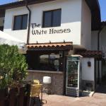 Hotellbilder: The White Houses Complex, Nesebar