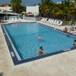 Ibis Bay Resort, Key West