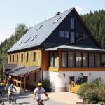 Hotel Pictures: Ferienwohnung-Sternkopf-Wohnung-3, Breitenbrunn