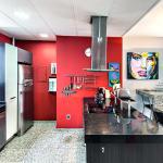 Deluxe 4 bedrooms Penthouse,  Rio de Janeiro