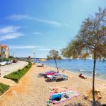 Villa Punta,  Zadar