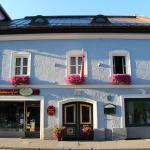 Stadtappartements Oppeneiger, Radstadt
