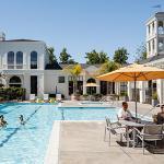 Mansion Grove 460, Santa Clara