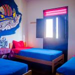 Dragonfly Hostel Arequipa, Arequipa