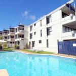 Apartment Warroo,  Alexandra Headland