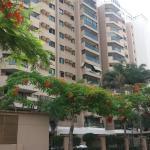 Apartamento No Rio 2,  Rio de Janeiro