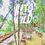 Chestnut Hill Eco Resort,  Hat Yai
