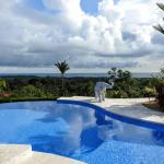Luxury Villa Estates, Uvita