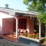 Thisal Guest House,  Polonnaruwa