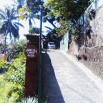 Ameelia Lodge Inn, Kandy